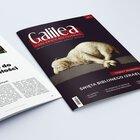 Galilea - nr 1 (2)