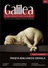Galilea - nr 1 (1)
