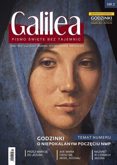 Galilea - nr 2 (1)
