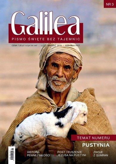Galilea - nr 3 (1)