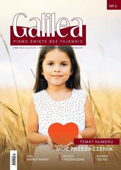 Galilea - nr 5 (1)