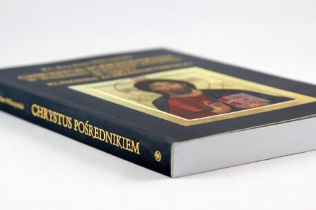 Chrystus pośrednikiem w widzeniu kontemplacyjnym w ujęciu Klemensa Aleksandryjskiego (1)