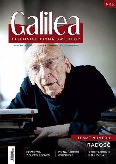 Galilea - nr 6 (1)