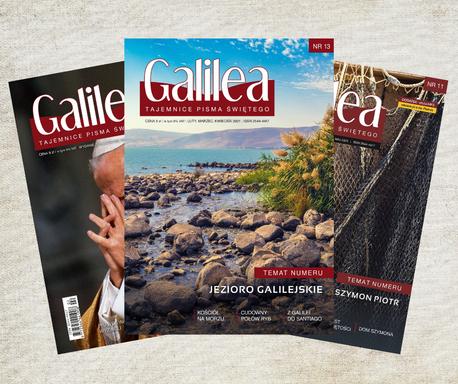 Prenumerata Galilei nr 13-17 (1)