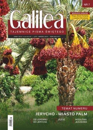 Galilea - nr 7 (1)