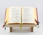 Drewniany pulpit - mniejszy (2)