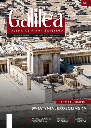 Galilea - nr 9 (1)