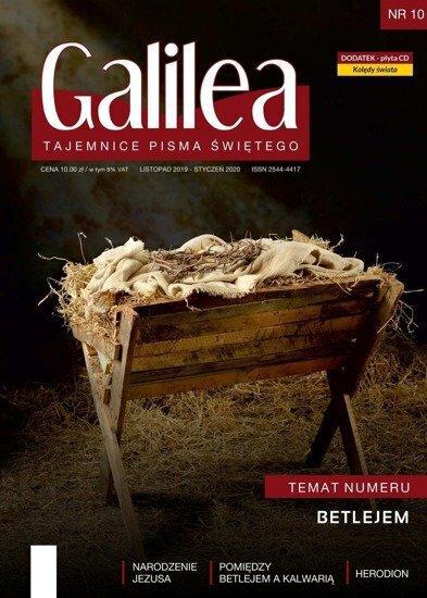 Galilea - nr 10 (1)
