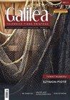 Galilea - nr 11 (1)