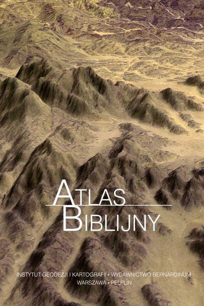 Atlas biblijny (1)