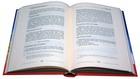 Ewangelie - Gospels (2)