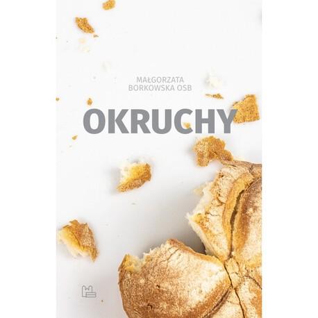 Okruchy (1)