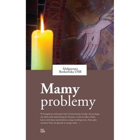Mamy problemy (1)