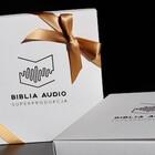 Biblia Audio - Stary i Nowy Testament - Pendrive (4)