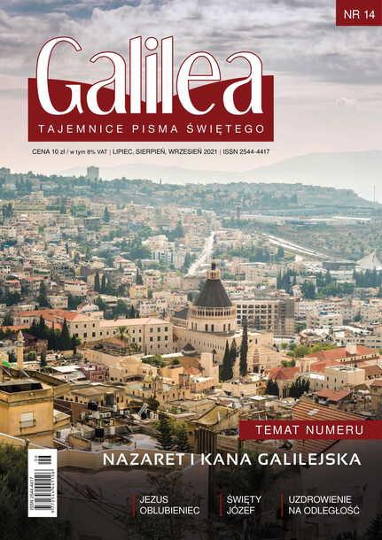 Galilea - nr 14 (1)