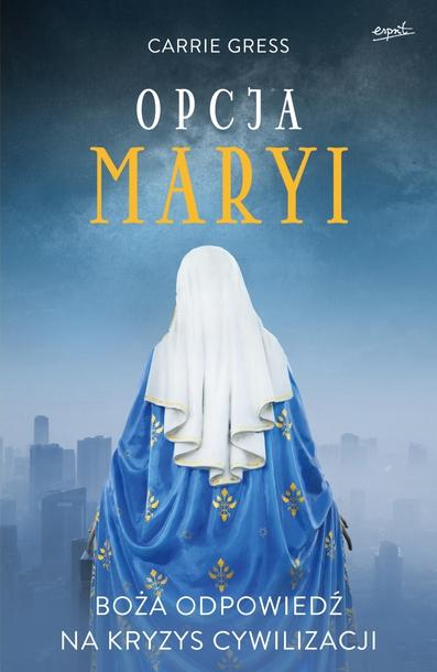Opcja Maryi (1)