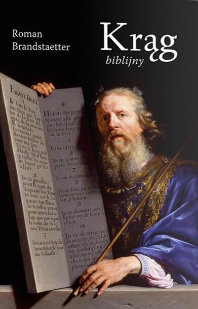 Krąg biblijny (1)