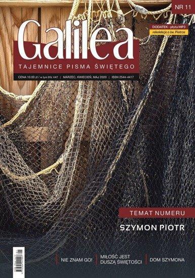 Galilea - nr 11 - PDF (1)