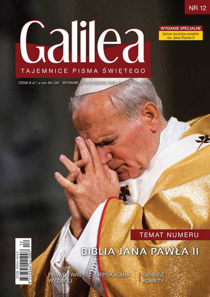 Pakiet Galilei nr 12 - 10 szt. (1)