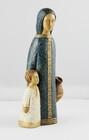 Figurka Maryi z Jezusem (3)