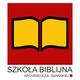 Szkoła Biblijna Archidiecezji Gdańskiej