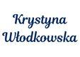 Krystyna Włodkowska